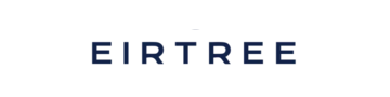 Eirtree Logo