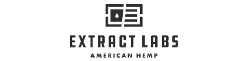 Extract Labs Logo