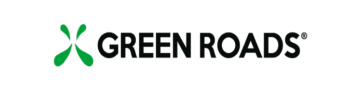 Green Roads logo