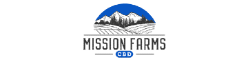 Mission LabsCBD Logo