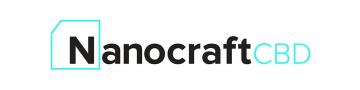 NanocraftCBD Logo