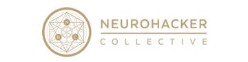 Neurohacker Logo