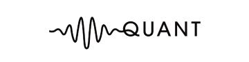 Quant Vaporizers Logo