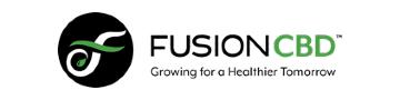 CBDFusion logo