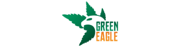 Green Eagle logo