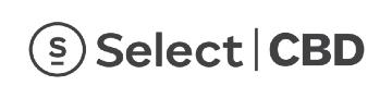 SelectCBD logo