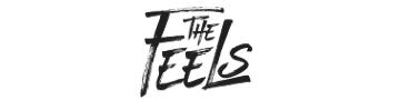The Feels Logo