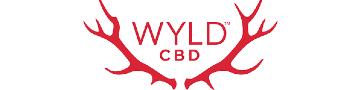 WyldCBD logo